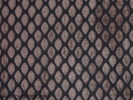 142cm Upholstery Fabric